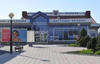 Минкурортов Крыма: отдых на полуострове обойдётся в 13-25 тыс. руб. на человека за 10 дней