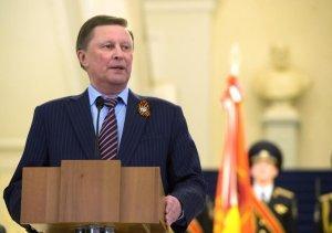 Запад неуклюже пытается замолчать свою общую войну против России