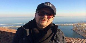 Шарий разоблачил фейковый репортаж «Громадське ТВ» о передаче инсулина в ЛНР