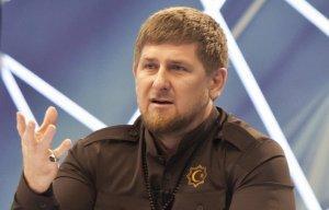 Рамзан Кадыров готов дать показания по делу об убийстве Бориса Немцова