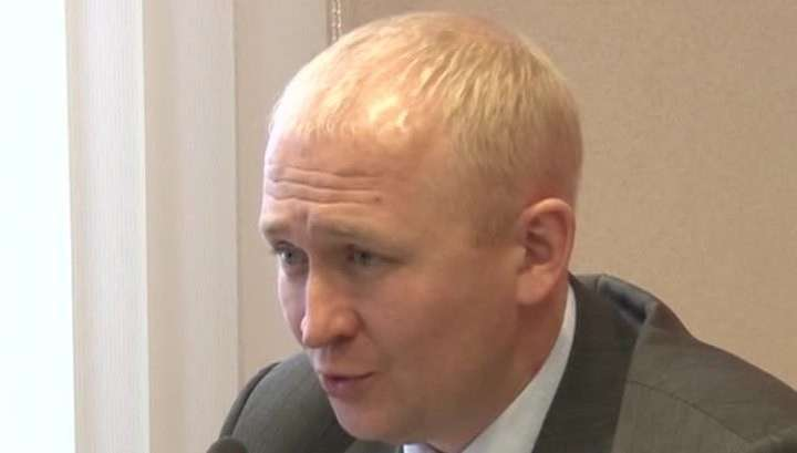 В Южно-Сахалинске задержали и второго вице-мэра - Магомедова