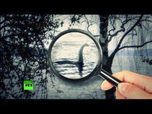 «Шустрый мангуст» научит европейцев искать подводные лодки