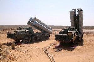 Россия создаёт «евразийский ядерный щит», приведший США в ужас