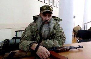 Евреи вступают в нацистский полк «Азов»