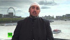 В США существует целая индустрия исламофобии