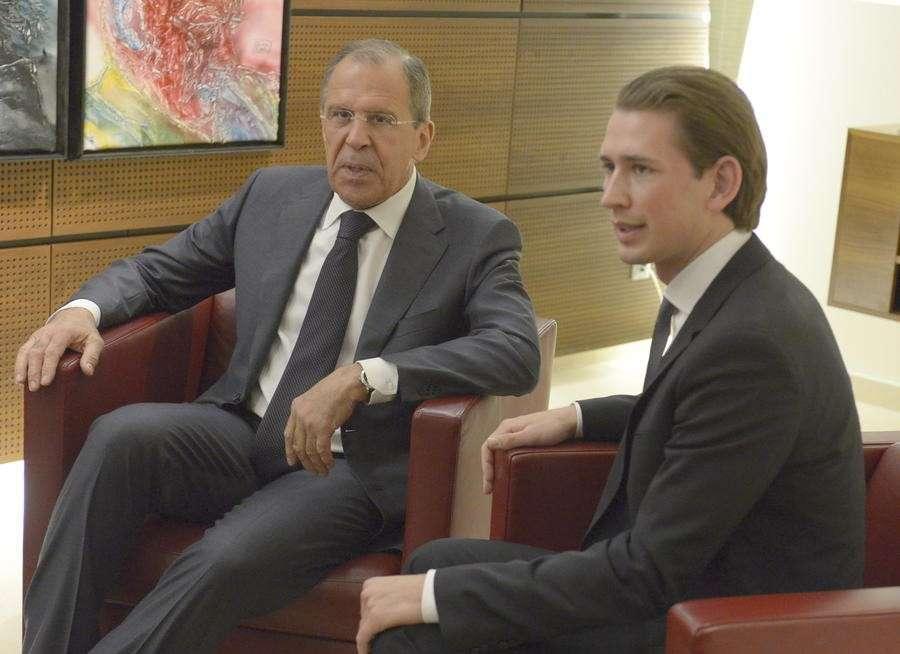 Москва будет рада видеть всех гостей на празднике 70-летия Победы