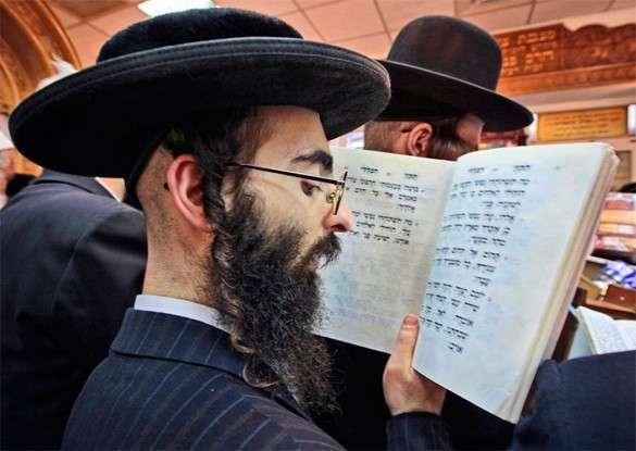 Эмиграция  евреев из Украины выросла на 215%. 318974.jpeg