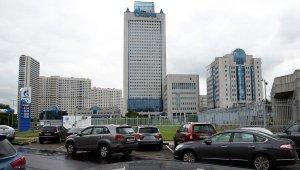 «Газпром» в суде требует взыскать с «Нафтогаза» $24 млрд