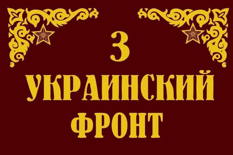Война за историю. Украинский фронт