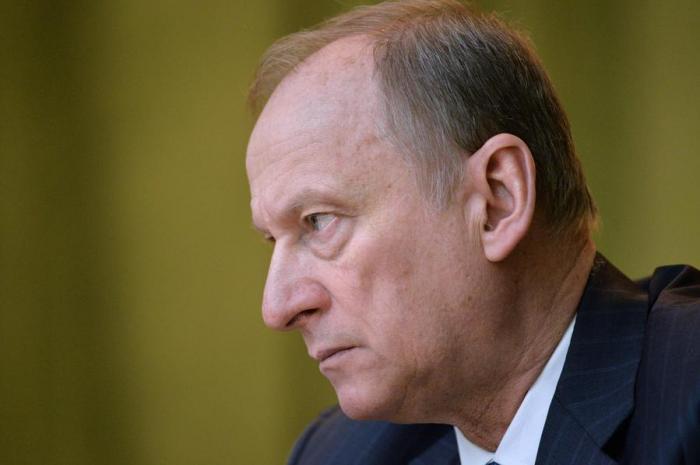 Из-за новых угроз Россия меняет стратегию национальной безопасности до 2020 года