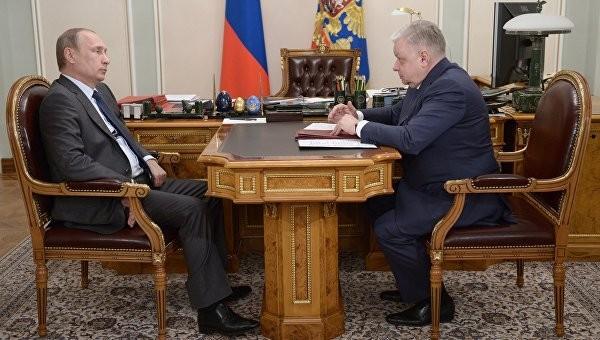 В России от призыва в армию скрываются 550 000 граждан Украины