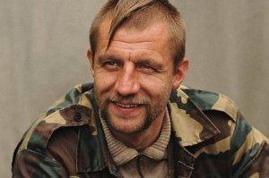 Укро-бандюки занимаются ещё и контрабандой автомобилей