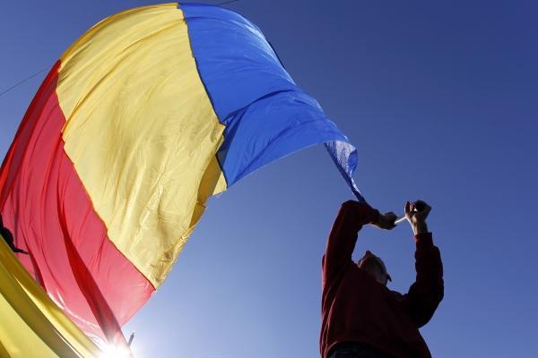 Румыния: да, мы воевали за Гитлера, но виноват СССР