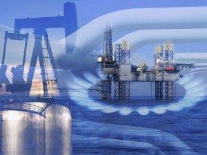 Прирост запасов газа за счёт геологоразведки превысил добычу на треть - «Газпром»