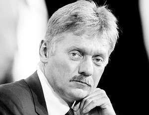 Песков прокомментировал вывод российского капитала из Британии