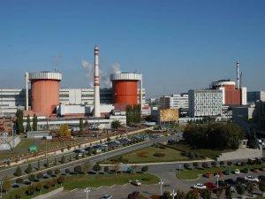 Меркель предупредили об опасности для ЕС отказа украинских АЭС от российского ядерного топлива