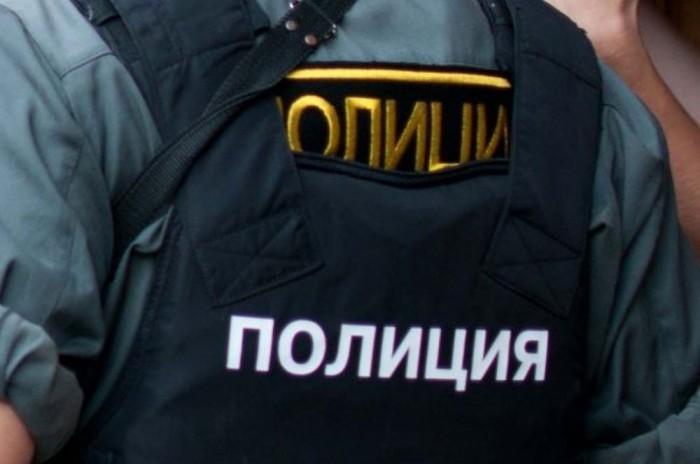 Сергей Аксёнов пообещал тотальную зачистку коррупционеров в Крыму