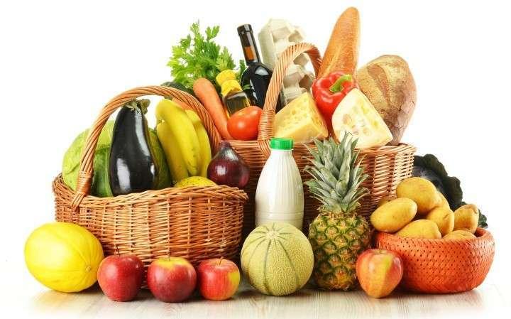 Глава Минсельхоза исключает вероятность дефицита продовольствия из-за санкций