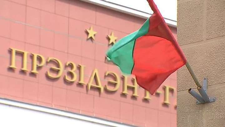 В Минске началась очередная встреча Контактной группы по Украине