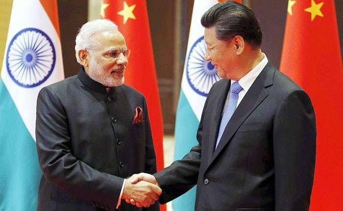 Новый кошмар США: Индо-Китай плюс Россия. Треугольник Пекин-Дели-Москва становится геополитической реальностью