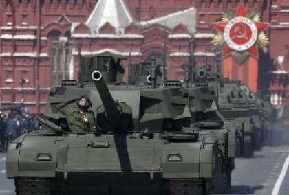 Украинский след в попытке банкротства УВЗ — и наш ответ