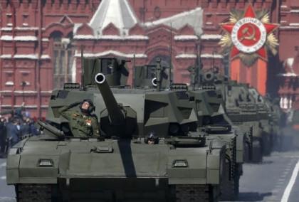 В попытке банкротства Уралвагонзавода участвовали украинские сионисты?