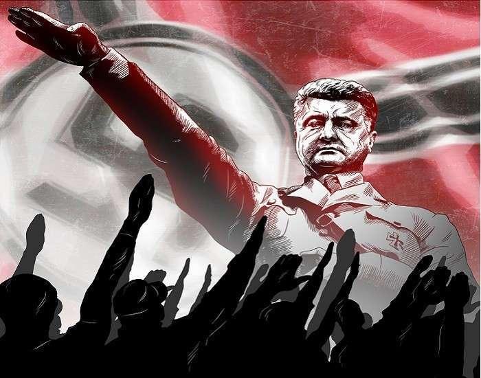 УПА теперь херои