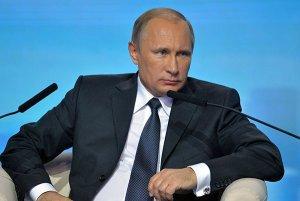 Предстоящий дефолт на Украине - это непрофессионализм и безответственность властей