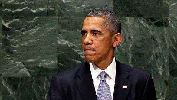 Американская сионистская мафия переходит на Украине к плану «Б»