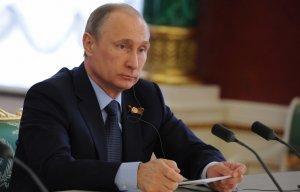 Сегмент Интернета для органов госвласти РФ будет преобразован в российский
