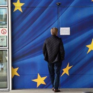 Россия заставила Европу ходить на цыпочках