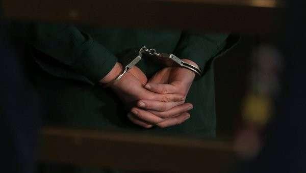 В Госдуме предложили вернуть наказание за саботаж