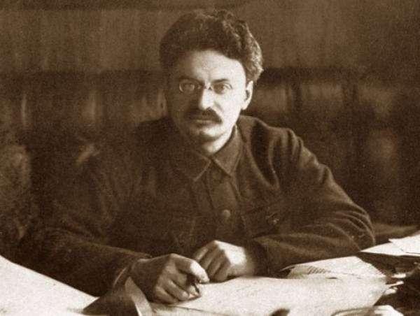 О ликвидации большевиками эксплуатации трудящихся
