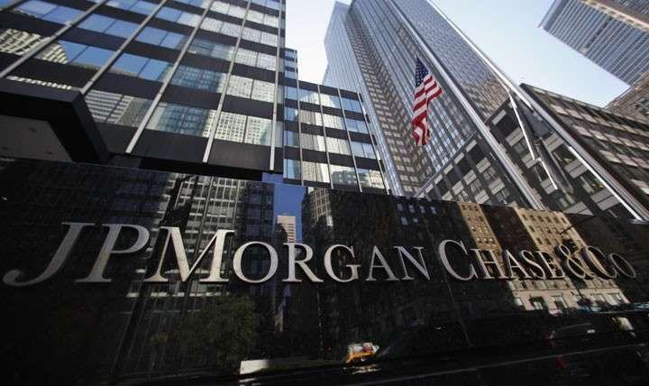 В. Катасонов: Америка на банковской мине замедленного действия