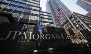 Крупнейшие финансовые паразиты США начинают дохнуть
