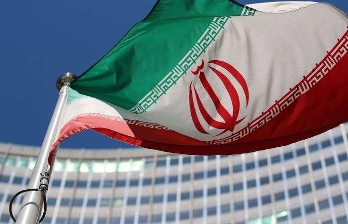 Иран сегодня договаривается