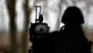 Украина вывела из Приднестровья своих миротворцев