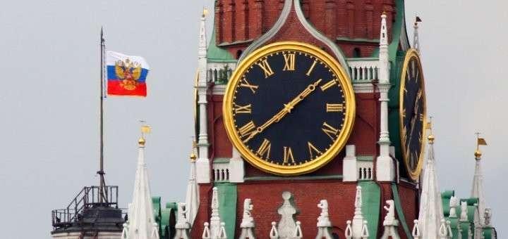 Николя Бонналь: Центр мира теперь в России