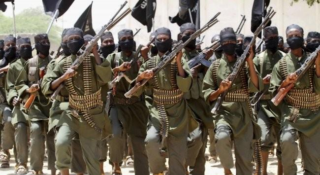 ИГИЛ: «Мы разрушим ваш Рим, сломаем ваши кресты, возьмём в наложницы ваших женщин»