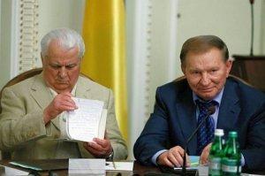 Первые враги Украины размечтались о ядерном оружии