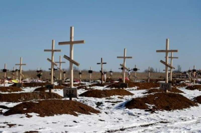 В еврейском Киеве откроют свою «Стену плача»