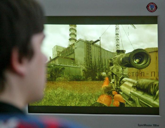 Американский спецназ готовит диверсии на Украине