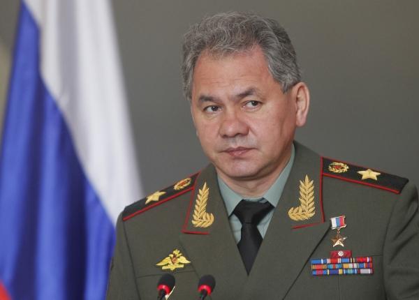 Россия вынуждена строить новые ТУ-160
