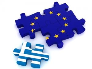 Дутая экономика Евросоюза собирается испустить дух