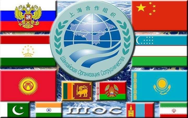 На саммите ШОС в Уфе может начаться процедура приема в организацию Индии и Пакистана