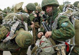 Свет в конце еврейского кошмара Украины