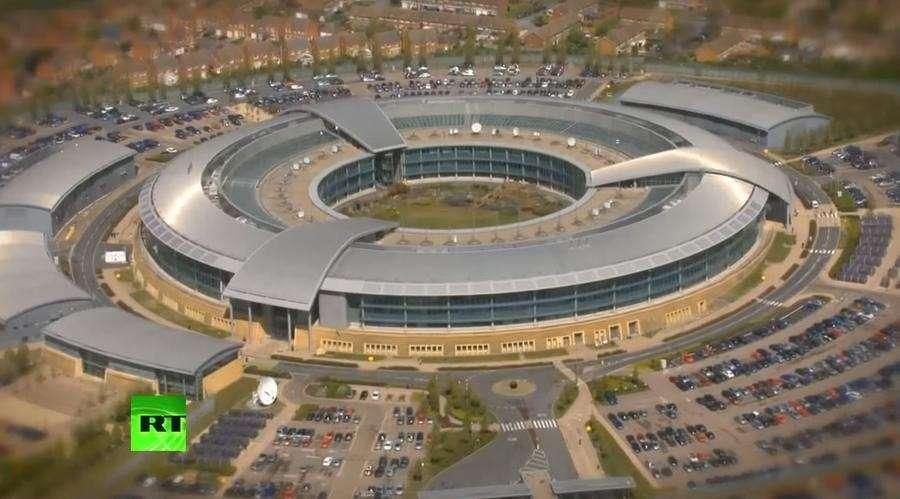 Англия расширит полномочия спецслужб по сбору личных данных граждан