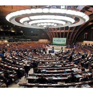 Европейские бездельники хотят вернуть инквизицию