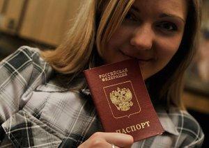 В двойном гражданстве должны признаться более 5 млн. россиян