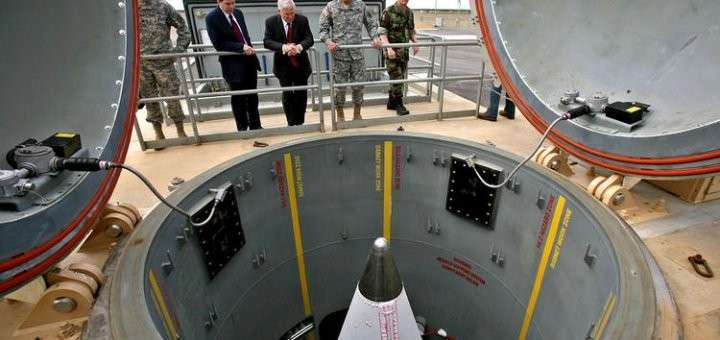 la-na-missile-defense-pictures-006